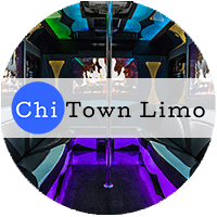 Chicago Limo Rental Service